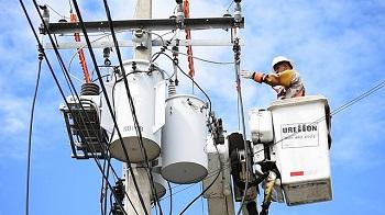 electric services Albany NY